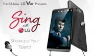 LG V20 sells 200K units in the US ten days after launch