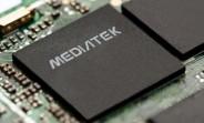 MediaTek adds Helio x23 and x27 chipsets to its portfolio