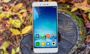 Xiaomi Mi 6 to land in March with Snapdragon 835 chipset