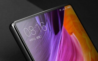 Xiaomi official says there's no such product as Mi Mix Nano