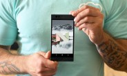 Nextbit starts closed beta test of Android 7.0 Nougat for the Robin