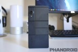 Project Ara (A8A01) live photos. Image credit <i>Phandroid</i>