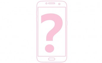 Samsung to launch a smartphone in pink today
