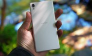Sony aims to become first third-party vendor to roll out Android 7.1.1