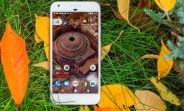 New Verizon Google Pixel XL orders will ship in 2017