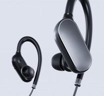 Xiaomi Mi Sports Bluetooth Headset