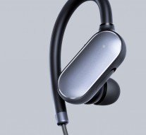 Xiaomi launches Mi Sports Bluetooth Headset  IPx4-rated 0af0cbdc02