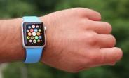 Apple begins offering refurbished Apple Watch Series 1 & 2