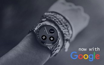 Google acqui-hires Cronologics, makers of Android-powered smartwatch