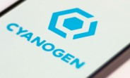 What's next for CyanogenMod's ROMs?