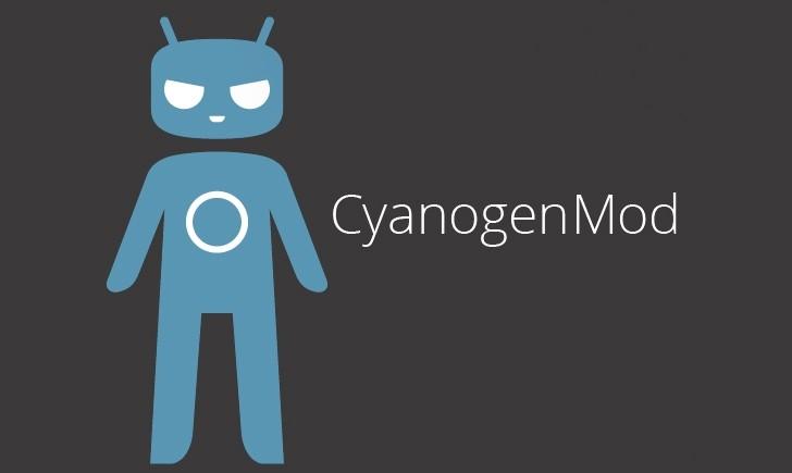 What's next for CyanogenMod's ROMs? - GSMArena blog