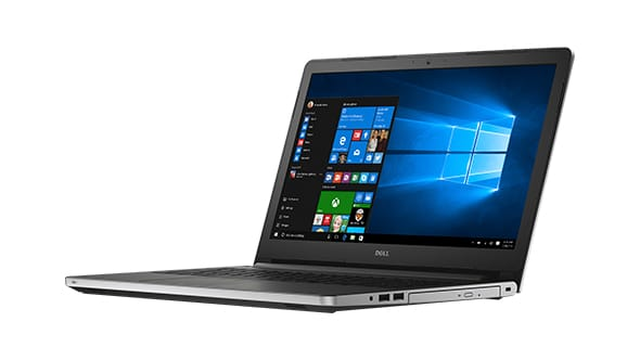 Microsoft Gives Dell Inspiron 15 Laptop A 370 Price Cut Gsmarena Blog