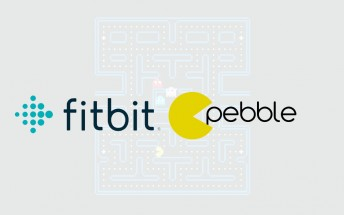 Fitbit's support for Pebble smartwatches ends in June this year