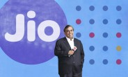 Reliance Jio extends free 4G data till March 2017