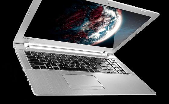 Lenovo S Ideapad 500 15 Laptop Gets 200 Price Cut Gsmarena Blog
