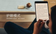 9.7-inch Xiaomi Mi Pad 3 with Windows 10 leaks ahead of December 30 release