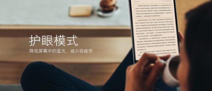 9.7-inch Xiaomi Mi Pad 3 with Windows 10 leaks ahead of December 30 release