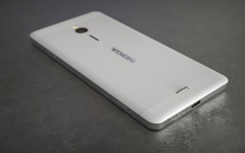 Nokia to announce up to 5 new devices in 2017