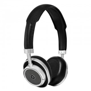 MW60 (over-ear)