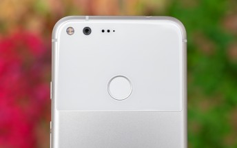 Google is aware of the Pixel camera's freezing issue and working on a solution