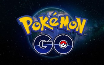 Pokemon GO now available for download in India