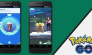 7,800 Starbucks locations become PokeStops and Gyms for Pokemon Go players