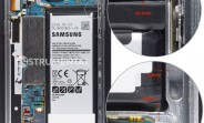 Samsung Galaxy Note7 exploding battery likely caused by extreme internal margins