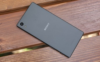 Update fixing Xperia Z5 'low in-call volume' issue coming next month, Sony confirms