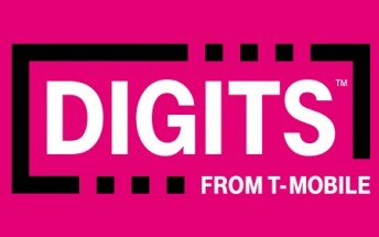 T-Mobile announced DIGITS, cross-provider solution for multiple numbers across devices