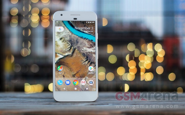 Google S Pixels Will Soon Be In T Mobile Stores Just Not For Sale