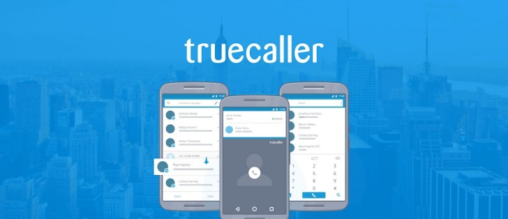 Truecaller gets Call Me Back feature for Android ...