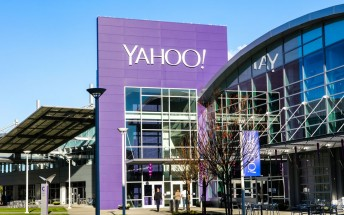 Remember Yahoo's data breach? It happened again with more accounts than last time