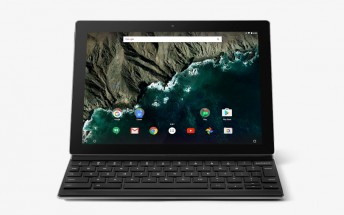 32GB Pixel C no longer available from Google Store