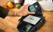 Android Pay's list of supported banks/credit unions updated with 51 new names