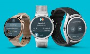Android Wear 2.0 said to come on February 9