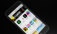 App Store prices to rise 25% in the UK