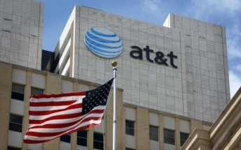 AT&T to offer day passes for customers traveling abroad