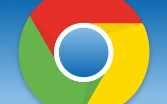 Google Chrome for iOS is now open source too