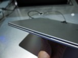 Samsung Chromebook Pro live photos