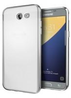 de9f7e07df9 Case renders reveal the design of Galaxy J7 (2017) - GSMArena.com news