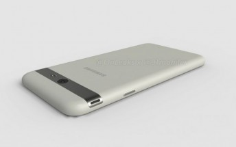 Upcoming Samsung Galaxy J7 (2017) spotted in benchmark