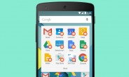 Google is retiring older versions of many Google mobile apps on April 3