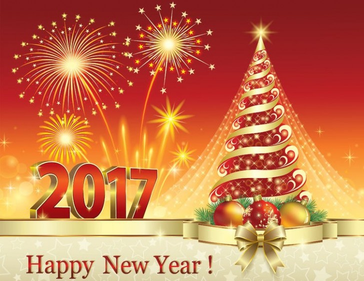 happy new year 2017 gsmarenacom news
