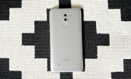 Nougat update for Huawei Honor 6X might not arrive in March after all