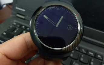 HTC's Android Wear smartwatch project is dead, exec confirms