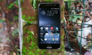 Android Nougat rollout for the HTC One A9 begins tonight in the US