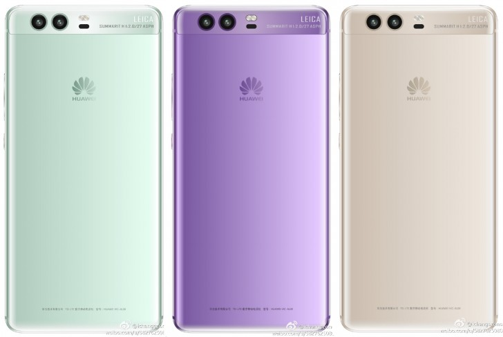 Victorian Wallpaper Got Its Gaudy Colors Poison 180962709 besides Rc F in addition Huawei p10 may launch in green and purple yamaha and harman kardon chips rumored News 23003 together with Photo Of The Day Wall Decay likewise Rugged Galaxy S7 Active Android 7 0 Listed Gfxbench. on paint colors