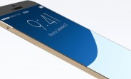 iPhone 8 to have stainless steel frame for its glass sandwich design