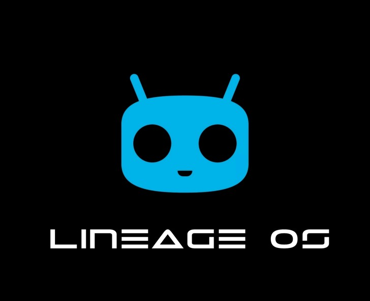 Lineage OS is now officially picking up where CyanogenMod