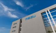 Meizu shipped a record 22M smartphones in 2016